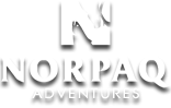 Norpaq Adventures