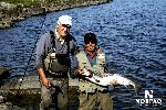 george-river-big-salmon-fishing.jpg