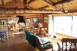 george-river-lodge-living-room.jpg