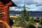 george-river-lodge-water-front.jpg